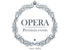 אופרה איוונטס- opera events