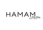חמאם - Jaffa