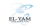 אל -ים - el-yam