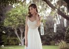 עינת ספרא - שמלות כלה וערב בעיצוב אישי