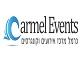 כרמל-מרכז אירועים וקונגרסים