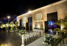 וודינג קלאב The Wedding Club