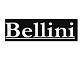 בליני belini