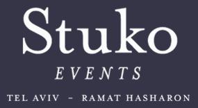 סטוקו Stuko