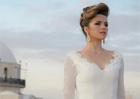 חנה דאי - עיצוב שמלות כלה וערב