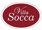 וילה סוקה - ארועי בוטיק