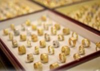 תומר פלר - עיצוב תכשיטים, טבעות נישואין ואירוסין