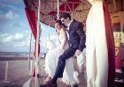 AD Studio - צילום חתונות בוטיק