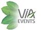 VIA EVENTS – בית לאירועים בלב הפרדסים