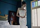 עידן כהן - שמלות כלה וערב