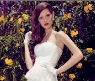 הילה כהן - שמלות כלה וערב