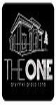 וואן (One) - אולם אירועים