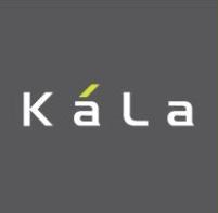 קאלה אירועים - Kala