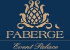 פברז'ה Faberg'e - אולם וגן אירועים