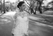 MONSHERI מון שרי- בית אופנה לכלות