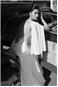 שמלות כלה - לירון מייזן - שמלות כלה וערב