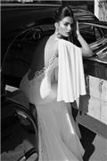 תמונות של שמלות כלה לירון מייזן - שמלות כלה וערב