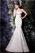 תמונות של שמלות כלה גליה להב - Galia Lahav