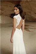 תמונות של שמלות כלה לימור רוזן - שמלות כלה וערב
