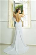 תמונות של שמלות כלה מיטל גמליאל עיצוב שמלות כלה