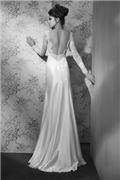 תמונות של שמלות כלה בואי כלה