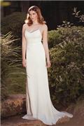 תמונות של שמלות כלה עינת ספרא - שמלות כלה וערב בעיצוב אישי