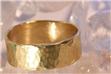 תכשיטים - אביחי גיגי - עיצוב תכשיטים