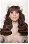 איפור ושיער - אלי גולן - עיצוב שיער ואיפור