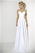 תמונות של שמלות כלה מרי מי