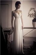 תמונות של שמלות כלה Erez Ovadia - ארז עובדיה