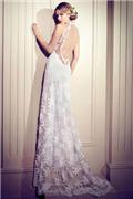 תמונות של שמלות כלה דוד חצבני