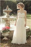 תמונות של שמלות כלה יואב ריש
