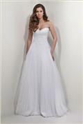 תמונות של שמלות כלה יעלה - שמלות כלה וערב