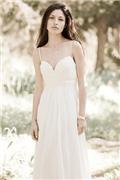 תמונות של שמלות כלה מיקה - שמלות כלה במחירים שפויים