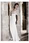 שמלות כלה - ZOOG סטודיו לכלות