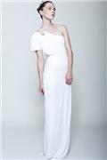 תמונות של שמלות כלה בנות לולו ליאם