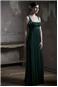 שמלות ערב - Erez Ovadia - ארז עובדיה