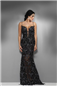 שמלות ערב - ג'וזף Jozef