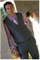חליפות חתן - ליאת זרמון - בגדי גברים