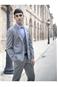 חליפות חתן - DAVID SASSOON
