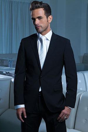 חליפות חתן אלי אזולאי- חליפות חתן סגנון אמריקאי