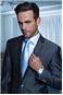 חליפות חתן - אלי אזולאי - מעצב חליפות יוקרה