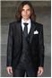חליפות חתן - Elian עיצוב חליפות יוקרה