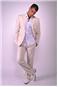 חליפות חתן - דון אנג'לו - בגדי חתן