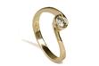 תכשיטים - ג'קסון תכשיטים - טבעות אירוסין וטבעות נישואין