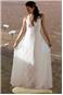 שמלות כלה - פלינה - סטודיו לעיצוב שמלות