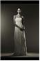 שמלות כלה - אירית שטיין - סטודיו לכלות