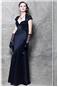 שמלות ערב - אופיר דהאן - מעצב שמלות כלה וערב