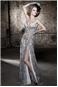 שמלות ערב - איציק אמיר