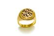 תכשיטים - אפרת קסוטו- תכשיטים ואביזרים בסגנון וינטאג' רומנטי